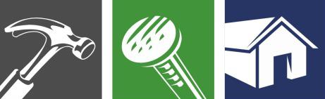 Akustik- und Trockenbau Kulik Logo